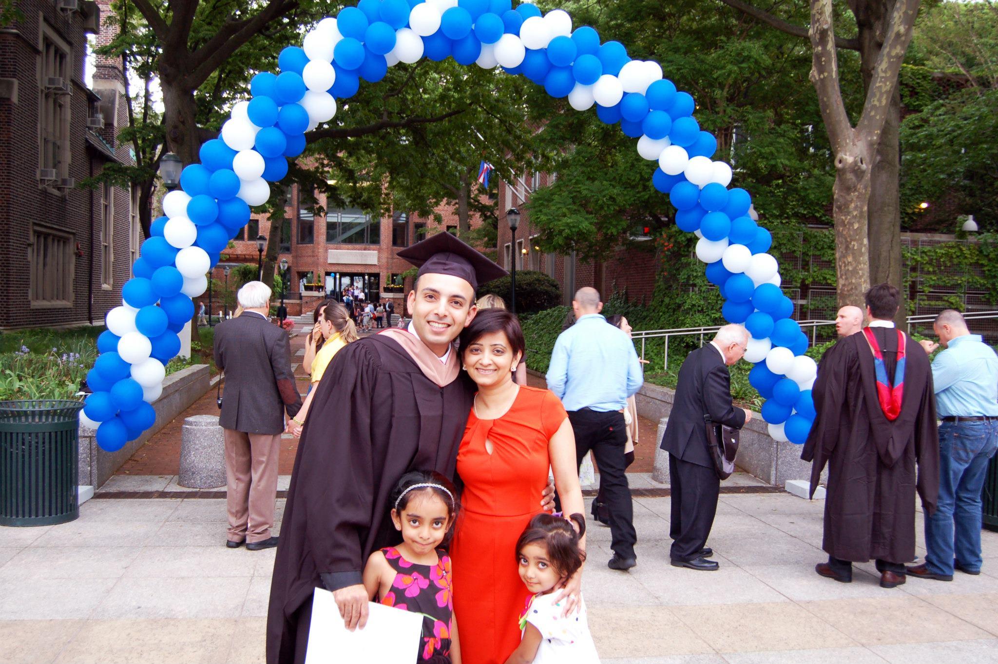 0-wharton-with-family