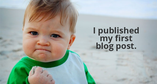 01-first-blog-post-winning