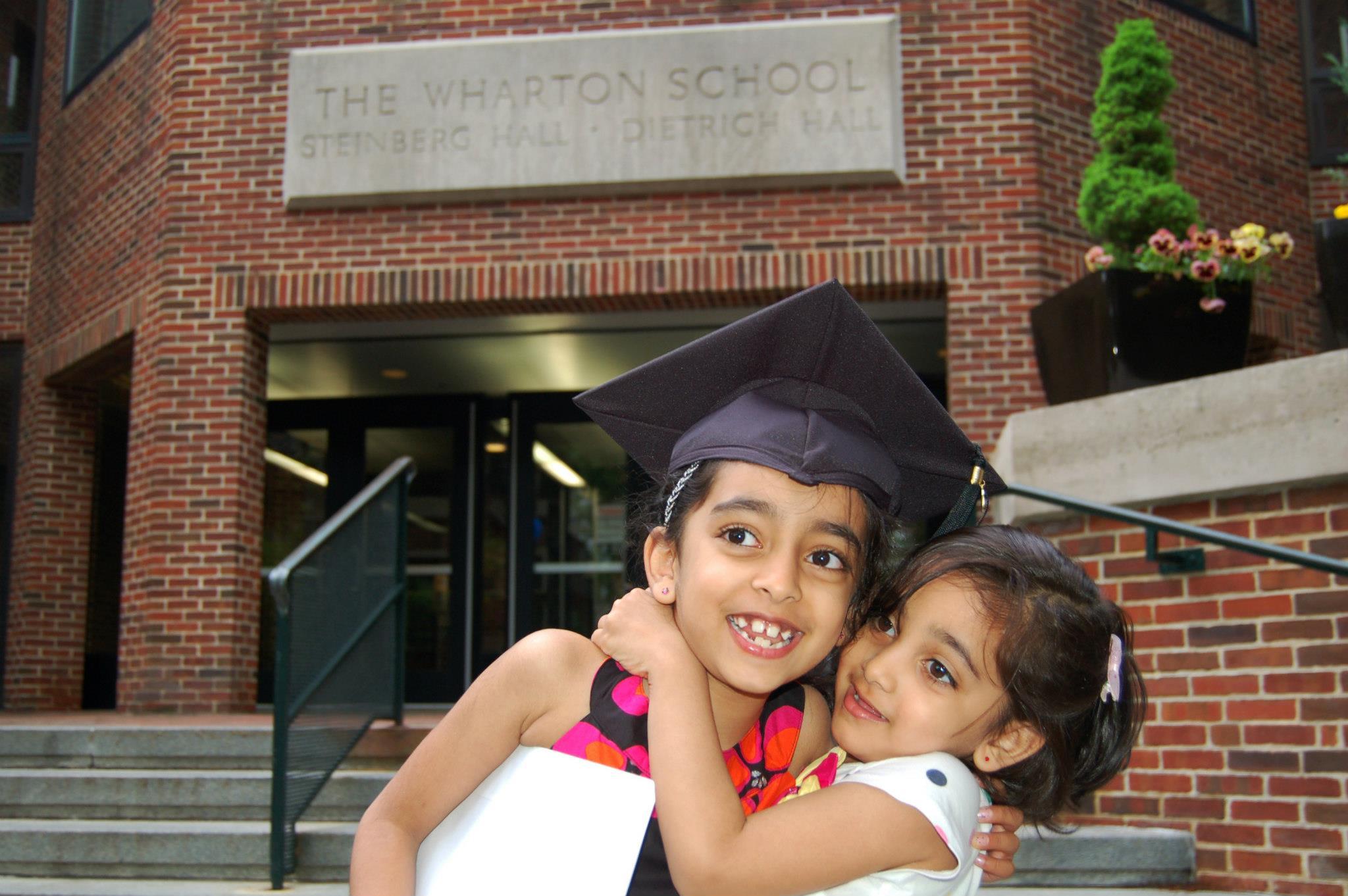 1-wharton-with-kids