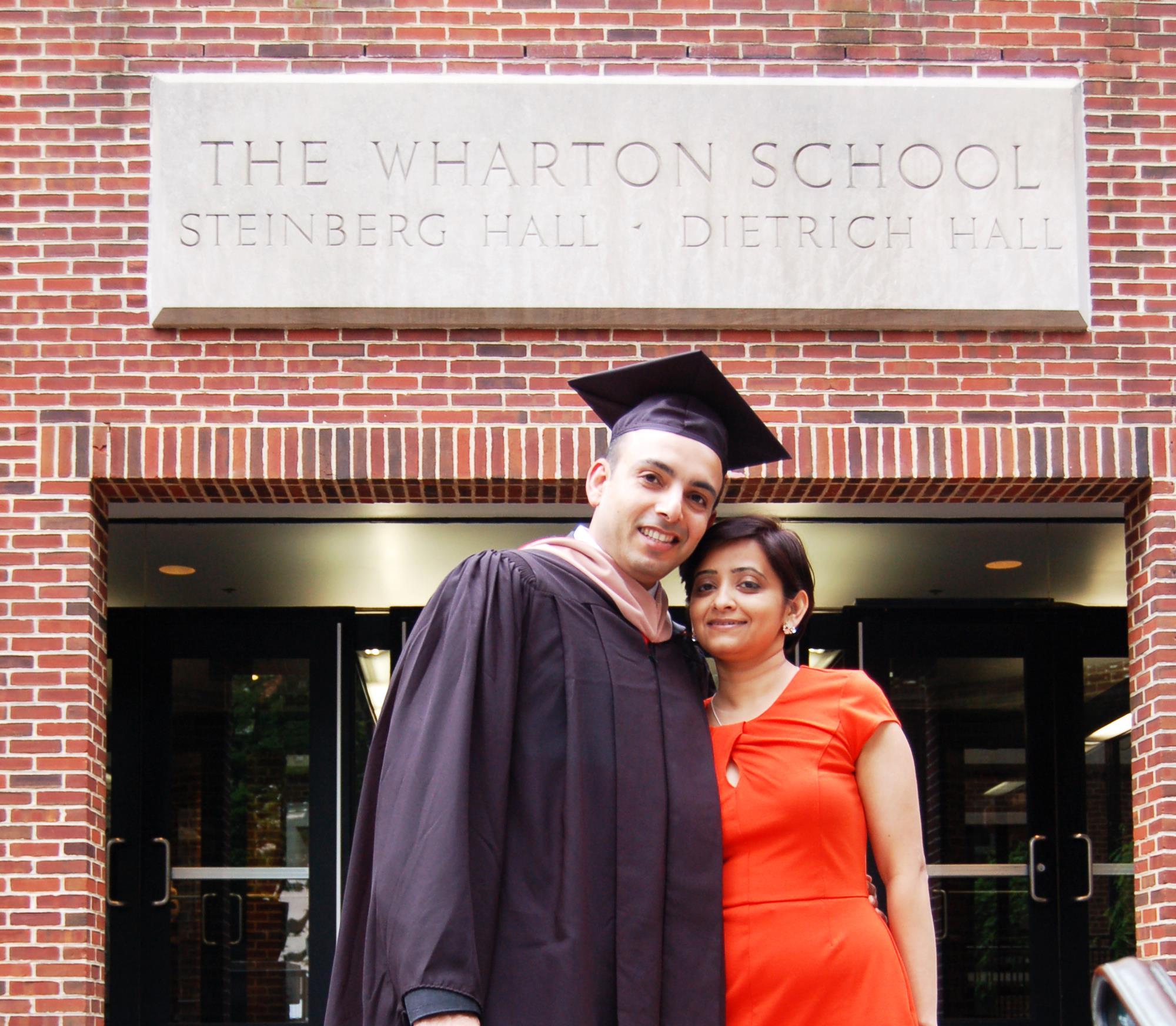 2-wharton-with-maryam
